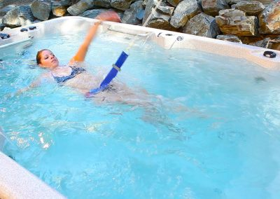 swim-spa-athabascan-girl-swimming