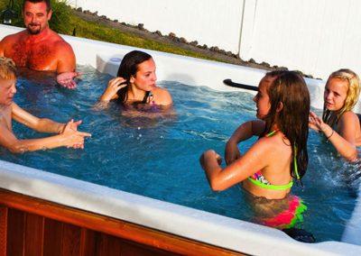 swim-spa-family-fun